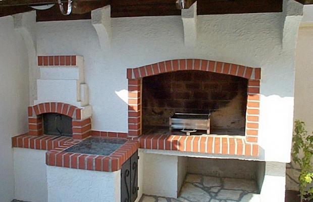 фотографии Villa Meridiana изображение №8