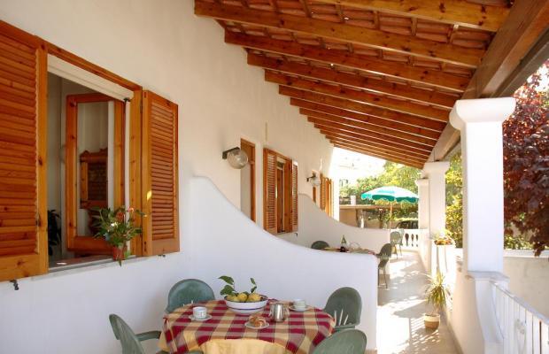 фотографии Villa Tina изображение №16