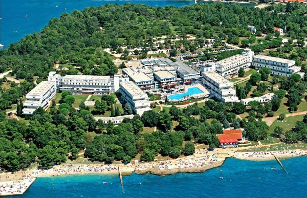 фото отеля Delfin изображение №1