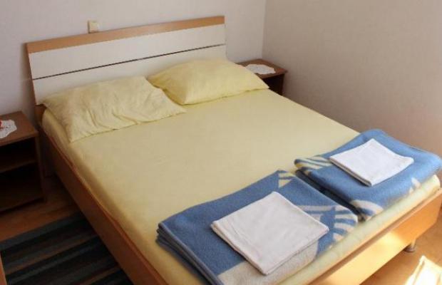 фото отеля Marijan изображение №29