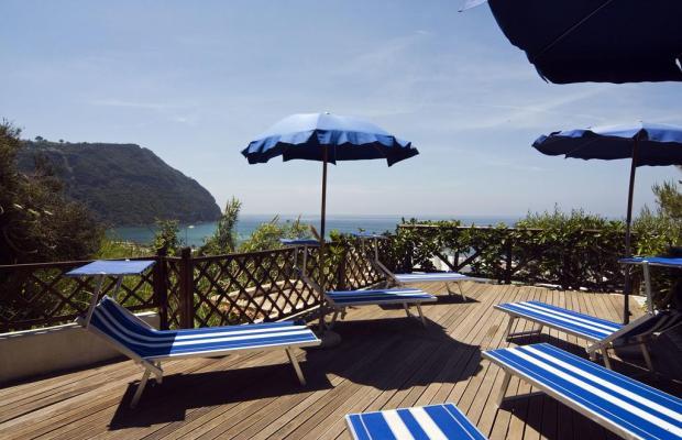 фото отеля Villa Bianca изображение №13