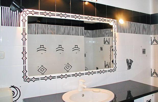 фото отеля 5 Room House 190 M2 On 2 Levels Inh 28209 изображение №13