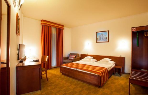 фото Best Western Hotel Stella изображение №22