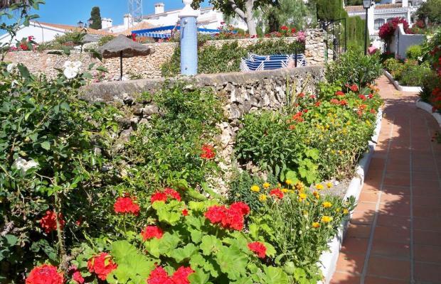 фото отеля El Capistrano Villages изображение №33