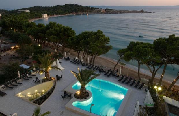 фотографии Hotel Park Makarska изображение №24