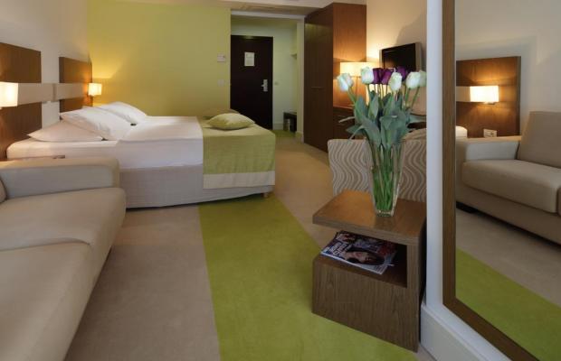 фотографии отеля Hotel Park Makarska изображение №7