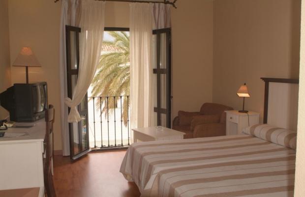 фото отеля Ilunion Hacienda del Sol изображение №5
