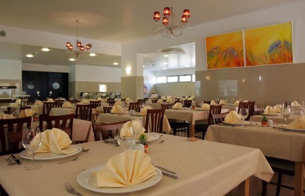 фото отеля Quercus изображение №21