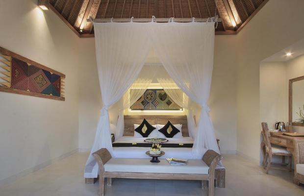 фотографии Sankara Ubud Resort изображение №68