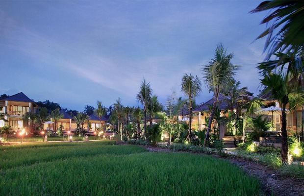 фото отеля Sankara Ubud Resort изображение №25