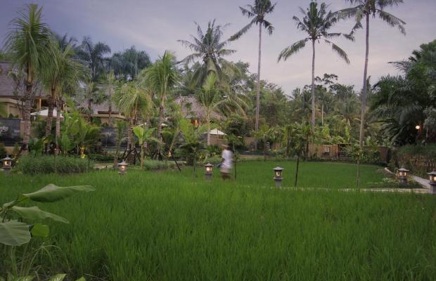 фото Sankara Ubud Resort изображение №2
