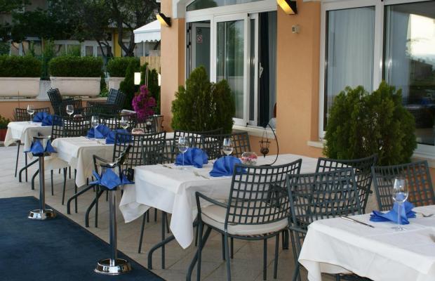 фото отеля Rosina изображение №9