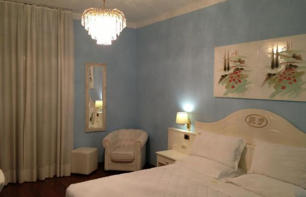 фотографии отеля Palace изображение №31