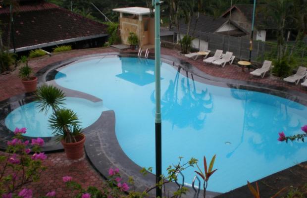 фото отеля Bukit Senggigi изображение №9