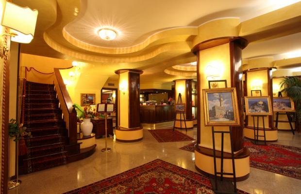 фотографии Palace изображение №20