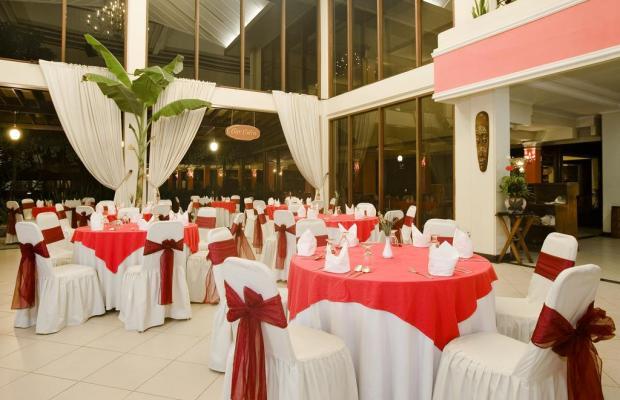 фото отеля Grand Legi Hotel Mataram (ex. Sahid Legi Mataram) изображение №13