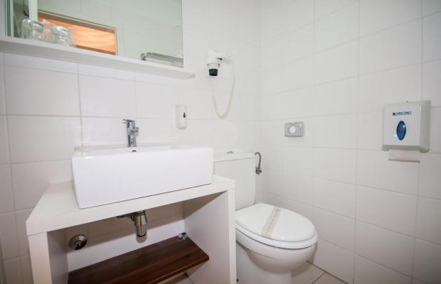 фото отеля Mirta изображение №37