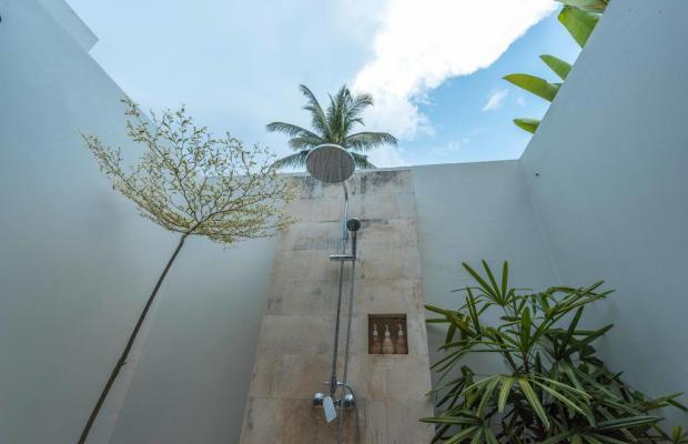 фотографии отеля Living Asia Resort & Spa Lombok изображение №35