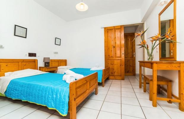 фотографии Natali Apartments изображение №16