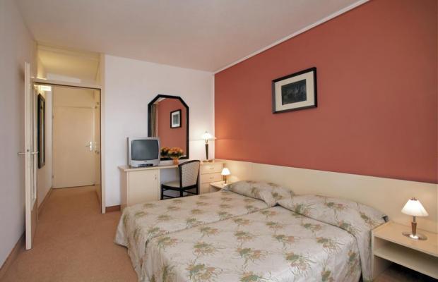 фотографии отеля Valamar Pical изображение №3