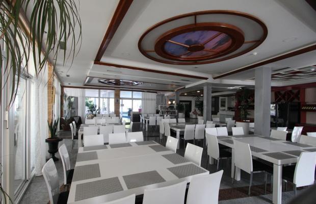 фото отеля Sveti Kriz изображение №13