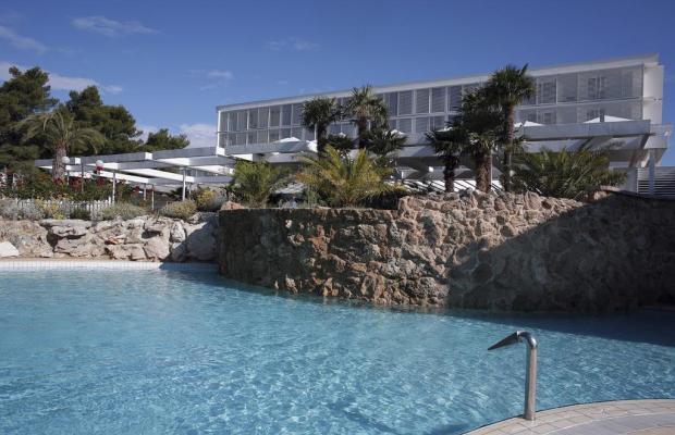 фото Solaris Hotel Ivan изображение №18