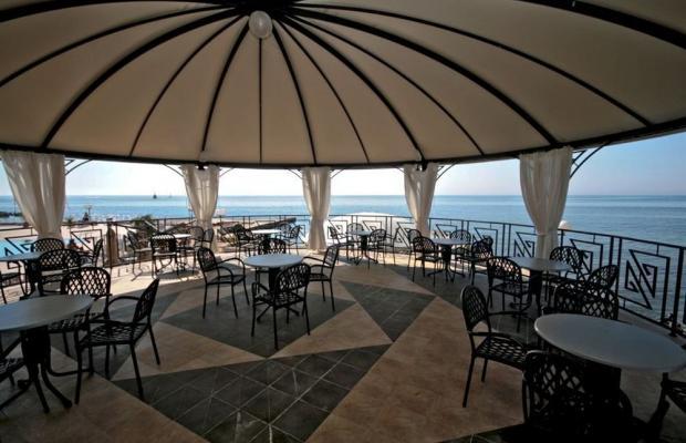 фото отеля Depandance Belvedere изображение №13