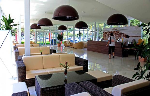 фотографии отеля Solaris Beach Hotel Jakov изображение №11