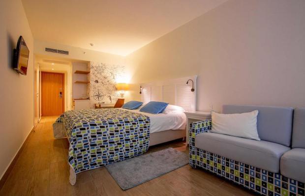 фото отеля Solaris Lifestyle Hotel Jure (ex. Solaris Beach Hotel Jure; Holiday Beach) изображение №25
