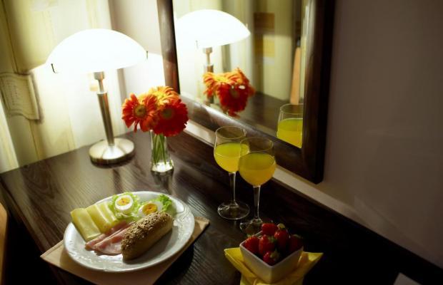 фото отеля Hotel AS изображение №57