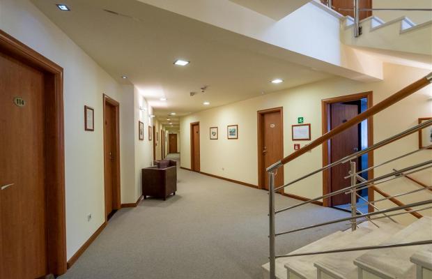 фото отеля Hotel AS изображение №17