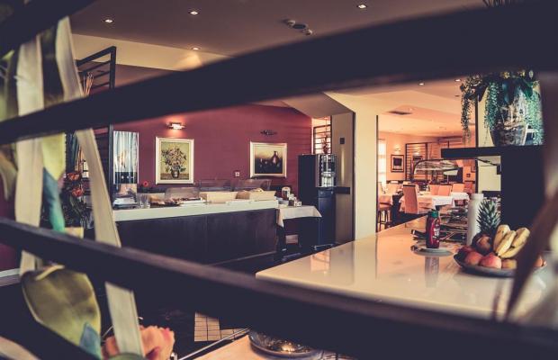 фото Hotel AS изображение №14