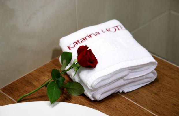 фото отеля Hotel Katarina изображение №89