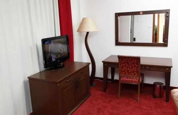 фото Hotel Katarina изображение №34