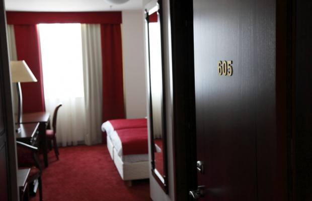 фотографии отеля Hotel Katarina изображение №15