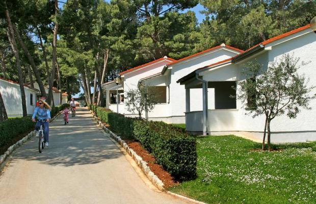 фото Apartments Laguna Galijot изображение №2