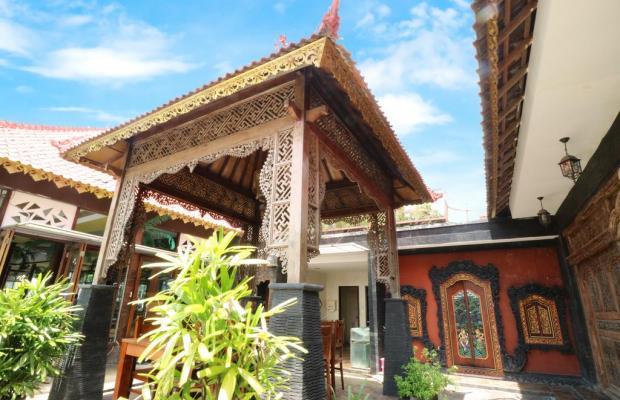 фото Hawaii Bali изображение №14