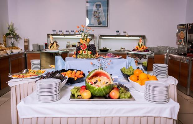 фото отеля Kornati изображение №45