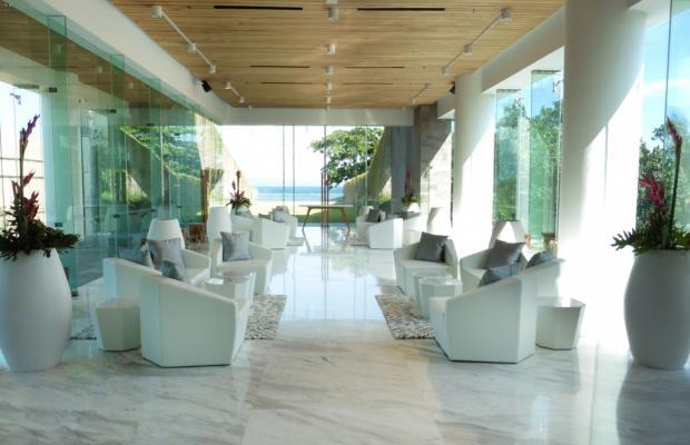 фото Maya Sanur Resort & Spa изображение №2