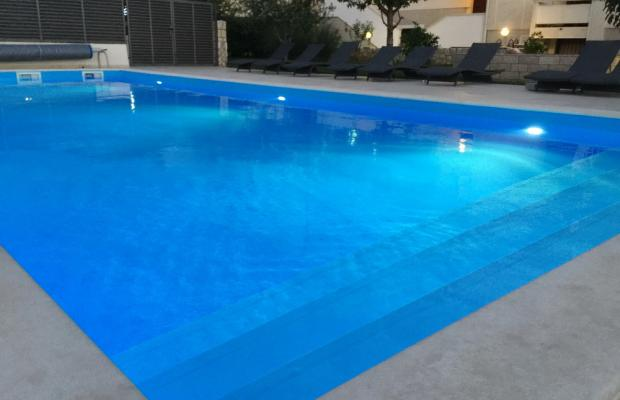 фото Hotel Mediteran изображение №2
