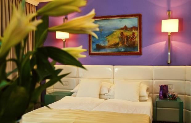 фото отеля Phoenix изображение №17