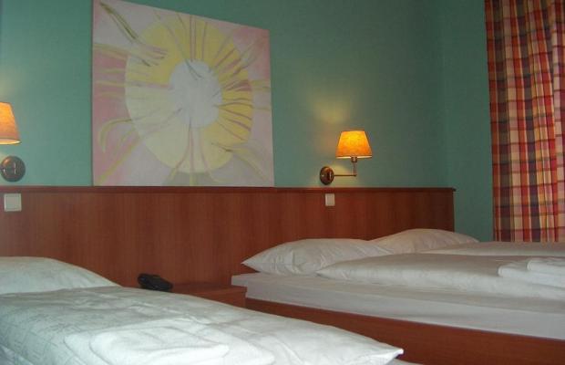 фотографии отеля Risnjak изображение №3
