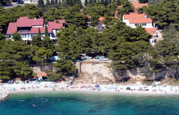 фото отеля Urania изображение №1