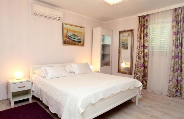 фото отеля Villa Rustica Damatia изображение №9