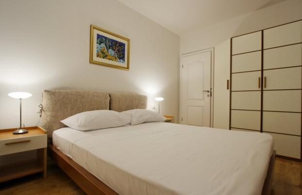 фотографии отеля Villa Liza (Villa Yellow Pharos) изображение №11