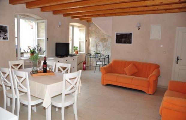 фотографии Villa Mama изображение №12
