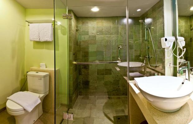 фотографии Eden Hotel Kuta изображение №16