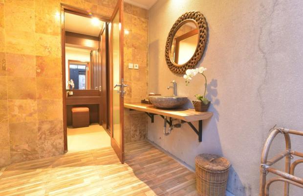 фото отеля Villa Cory изображение №13