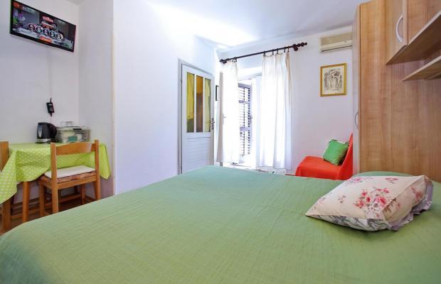 фотографии отеля Privat Apartments Jadera изображение №27