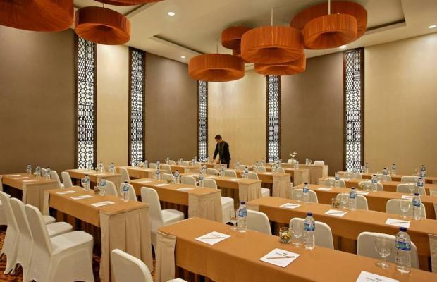 фотографии Hotel Santika Mataram изображение №4